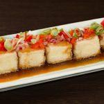 Wasabi_Agedashi_Tofu