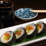 Wasabi_Futomaki_Smoked_Salmon