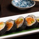 Wasabi_Futomaki_Spicy_Salmon