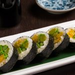 Wasabi_Futomaki_Vegetariano