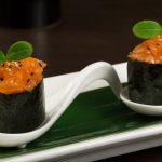 Wasabi_Gunkan_Spicy_Salmon