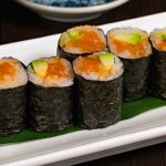 Wasabi_Hosomaki_Spicy_Salmon