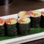 Wasabi_Hosomaki_Spicy_Tuna