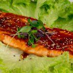 Wasabi_Salmon_Teryaki