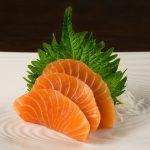 Wasabi_Sashimi_Mini_Salmone