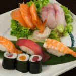 Wasabi_Sushi-Sashi_Set_Base