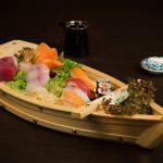 Wasabi_Sushi-Sashi_Set_Medio