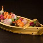 Wasabi_Sushi-Sashi_Set_Speciale