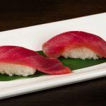 Wasabi_Sushi_Mini_Nigiri_Maguro