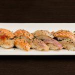 Wasabi_Sushi_Set_Medio_New_Wasabi_Style