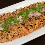 Wasabi_Tataki_salmone