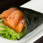 Wasabi_Temaki_Salmone_Avocado