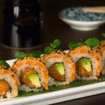 Wasabi_Uramaki_Crazy_Salmon_Roll