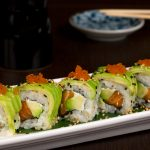 Wasabi_Uramaki_New_Salmon_Roll