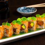 Wasabi_Uramaki_Salmon_Avocado
