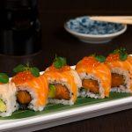 Wasabi_Uramaki_Salmon_Roll