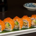 Wasabi_Uramaki_Soft_Shell_Crab_Roll