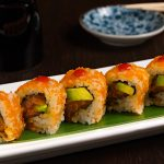 Wasabi_Uramaki_Spicy_Salmon