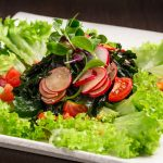 Wasabi_Wakame_Salad