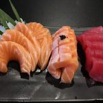 food-sushi-fish-salmon-delicious-tuna-sashimi-sushi-restaurant-japan-food-japan-culture_t20_rRd74d
